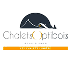 Chalet-S